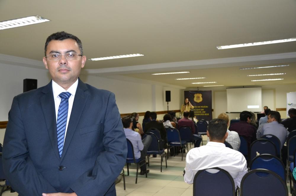 grande-paulo_marcio_delegado_adepol_20052016.jpg.jpeg