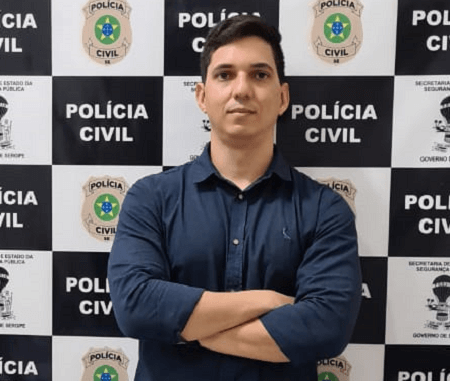 murilo-030620202.png