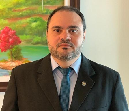 delegado-Samuel-Oliveira-foto-Adepol.png