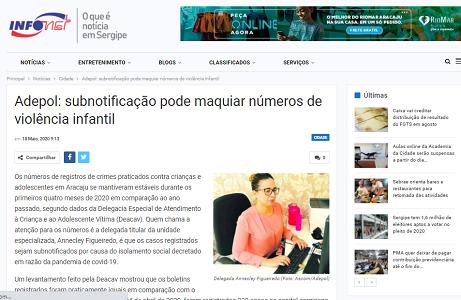 infonet.png