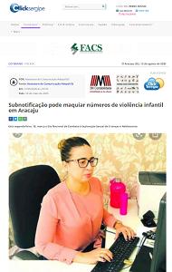 click-sergipe.png