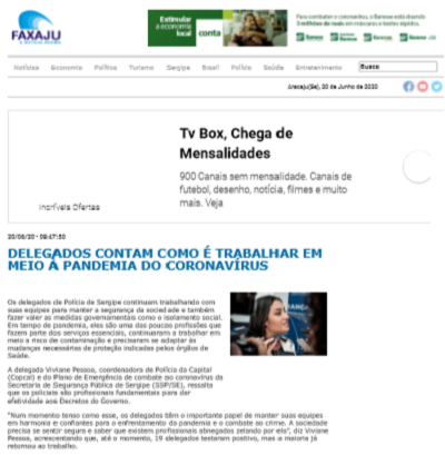 delegados-pandemia-coronavirus-faxaju-20062020.png