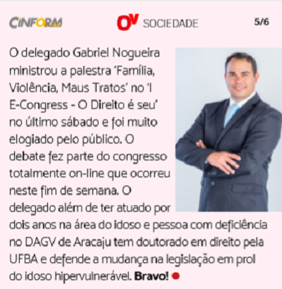 gabriel-nogueira-palestra.png