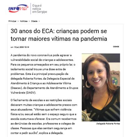 eca-infonet-20072020.png