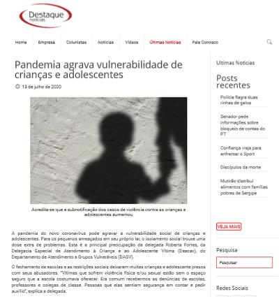 eca-destaque-noticias-20072020.png