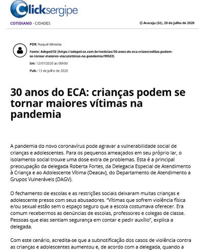 eca-click-se-20072020.png