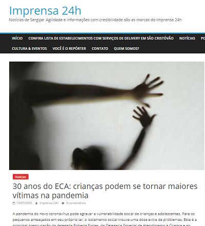 eca-imprensa24h.png