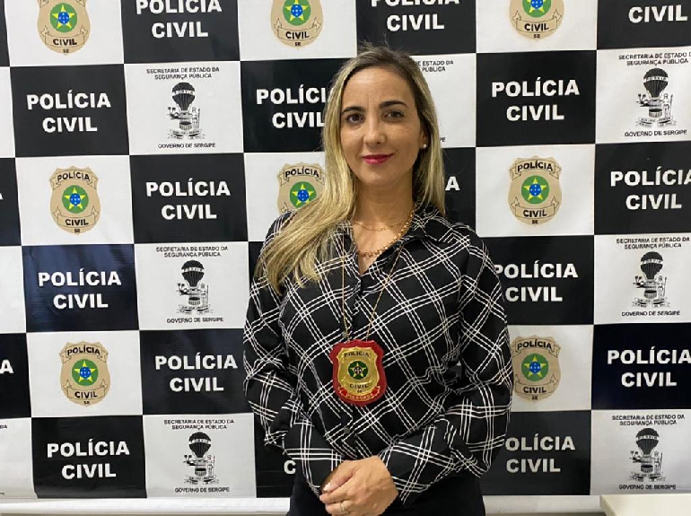 Marcela-Souza.png