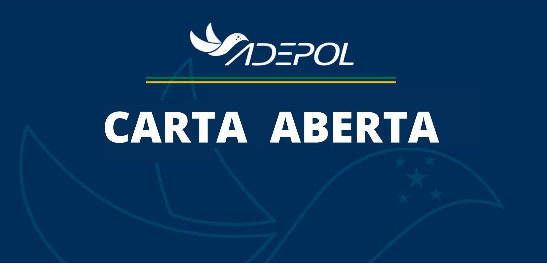 CARTA-ABERTA-JPG.jpg