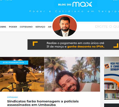 blog max.png
