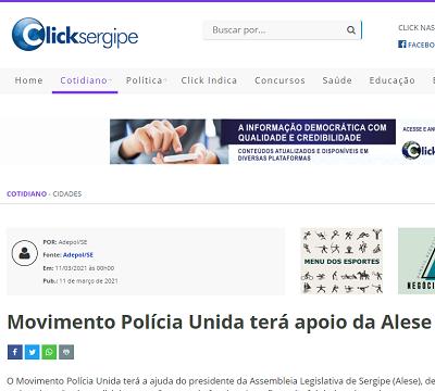 click sergipe.png