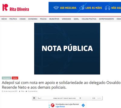 ritta oliveira.png