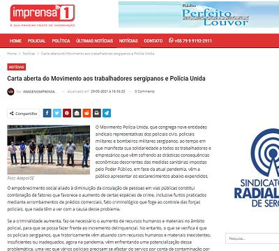 impresa1.png