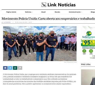 link noticias.png