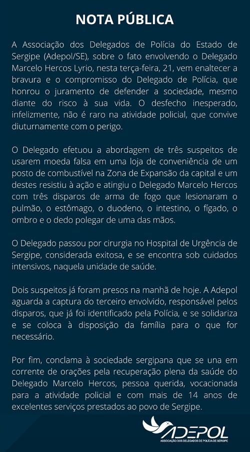 nota-site.png