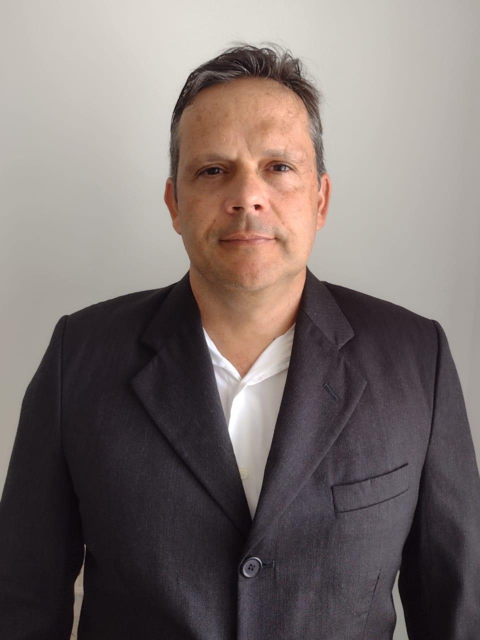 Fábio Ricardo Sobral Kano